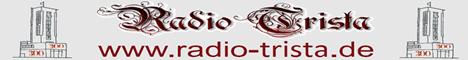 Radio Trista | 300% Dein Sender im Netz